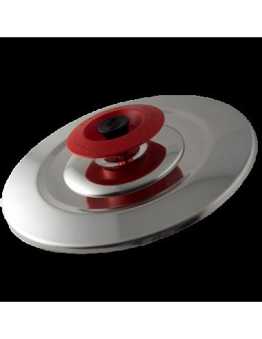 Coperchio – diametro 35 cm adatto per...