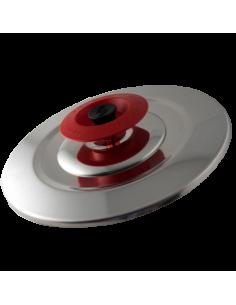 Coperchio – diametro 27 cm...