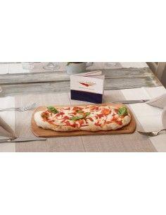 Kit Pizza Evolution - (16...